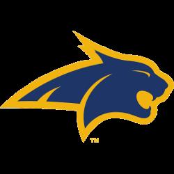 montana-state-bobcats-alternate-logo-2004-2012-3