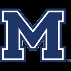 montana-state-bobcats-secondary-logo-2004-2012