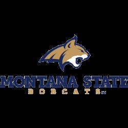 montana-state-bobcats-alternate-logo-2013-present-2