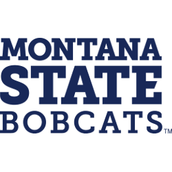 montana-state-bobcats-wordmark-logo-2013-present-2