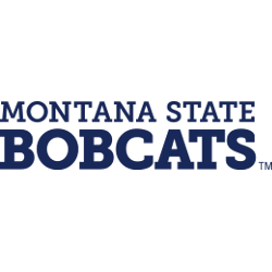 montana-state-bobcats-wordmark-logo-2013-present-3