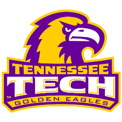 tennessee-tech-golden-eagles-primary-logo