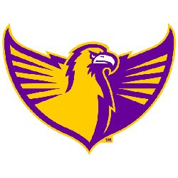 Tennessee Tech Golden Eagles Alternate Logo 2006 - Present