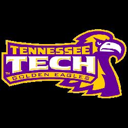 tennessee-tech-golden-eagles-alternate-logo-2006-present-6