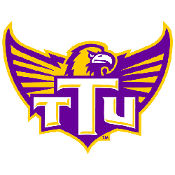 tennessee-tech-golden-eagles-alternate-logo-2006-present-2