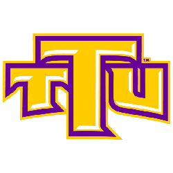 tennessee-tech-golden-eagles-alternate-logo-2006-present-3