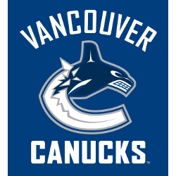 vancouver-canucks-wordmark-logo-2008-2019-2