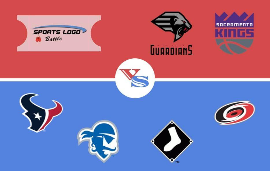Battle of Logo - Sept 2019