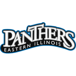 eastern-illinois-panthers-wordmark-logo-2000-2014