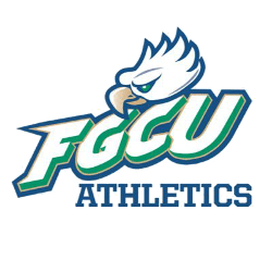 florida-gulf-coast-eagles-alternate-logo-2002-present-2