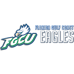 florida-gulf-coast-eagles-wordmark-logo-2002-present-2