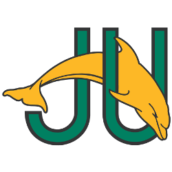 jacksonville-dolphins-primary-logo-1995