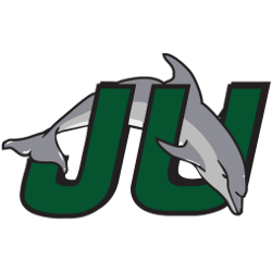 jacksonville-dolphins-primary-logo-1996-2017