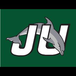 jacksonville-dolphins-alternate-logo-1996-2017