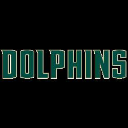 jacksonville-dolphins-wordmark-logo-2018-present