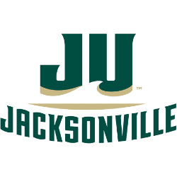 jacksonville-dolphins-primary-logo