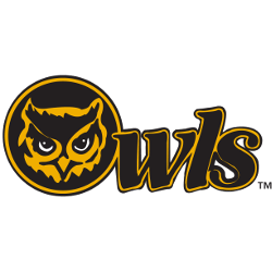 Kennesaw State Owls Primary Logo 1992 - 2011