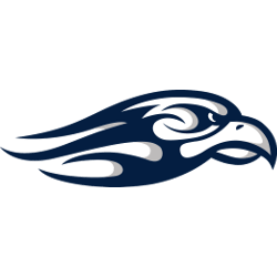 liberty-flames-secondary-logo-2013-present