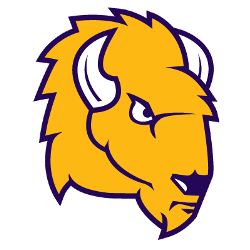 lipscomb-bisons-secondary-logo-2014-present