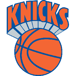 new-york-knickerbocker-primary-logo-1990-1992