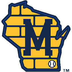 milwaukee-brewers-alternate-logo-2020-present-2