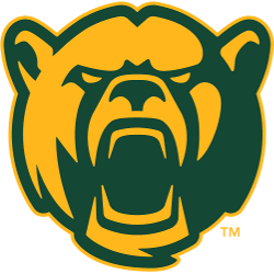 baylor-bears-alternate-logo-2020-present
