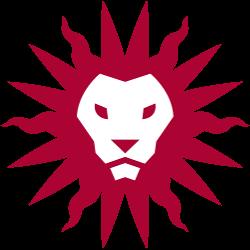 loyola-marymount-lions-alternate-logo-2020-present