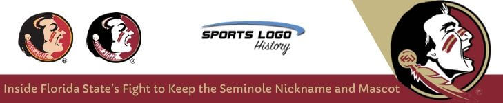 Florida State Seminoles - Sports Logo