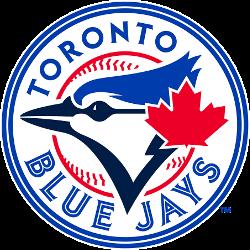 toronto-blue-jays-alternate-logo-2020-present