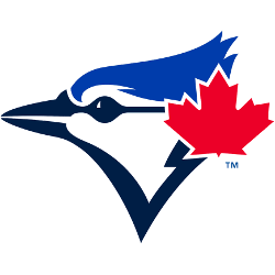 toronto-blue-jays-primary-logo
