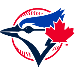 toronto-blue-jays-alternate-logo-2020-present-2