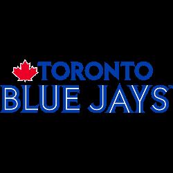 toronto-blue-jays-wordmark-logo-2020-present