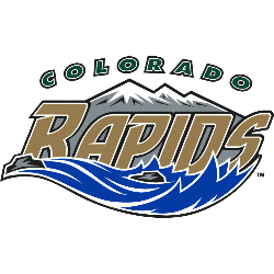 colorado-rapids-primary-logo-2000-2006