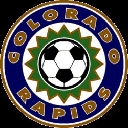 colorado-rapids-alternate-logo-2000-2006