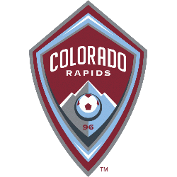 colorado-rapids-primary-logo