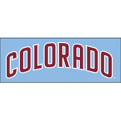colorado-rapids-wordmark-logo-2007-present