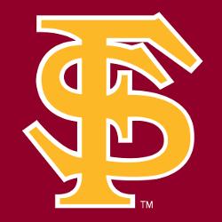 florida-state-seminoles-alternate-logo-1985-2013-2