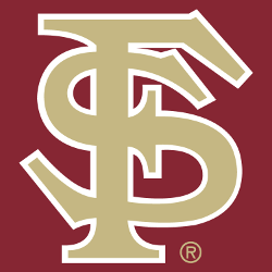 florida-state-seminoles-alternate-logo-2014-present-4