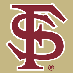 florida-state-seminoles-alternate-logo-2014-present-6