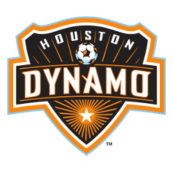 houston-dynamo-primary-logo-2006-2020
