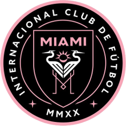 inter-miami-cf-primary-logo