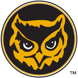 kennesaw-state-owls-alternate-logo-1992-2011