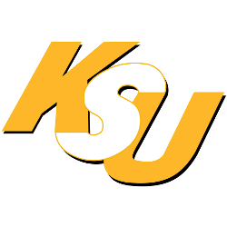 kennesaw-state-owls-wordmark-logo-2000-2011
