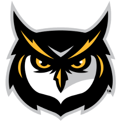 kennesaw-state-owls-alternate-logo-2012-present