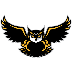 kennesaw-state-owls-alternate-logo-2012-present-2