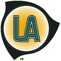 la-galaxy-alternate-logo-1996-2007-2