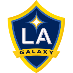 la-galaxy-primary-logo