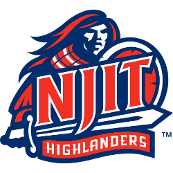 njit-highlanders-alternate-logo-2006-present