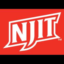 njit-highlanders-wordmark-logo-2006-present-22