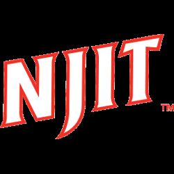 njit-highlanders-wordmark-logo-2006-present-15